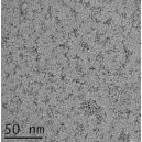 ZrO2 - Nanopowder, monoclinic