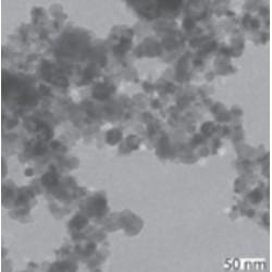 Zirconium Carbide