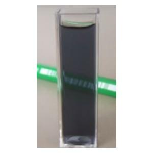 TiN - Nanopowder