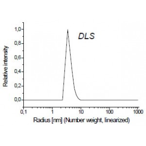 download электрохимические реакции