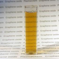 Graphene Oxide - aqueous dispersion