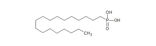 n-Octadecyl-phosphonic acid